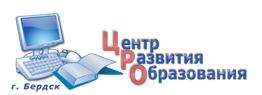 p1_p1_croberdsk.jpg